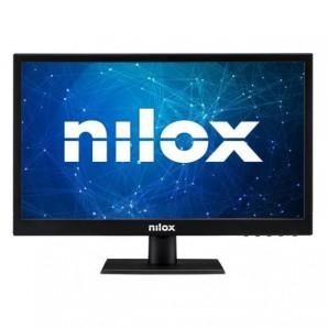 Nilox NXMLED195EL HL205ABB NXMLED195EL