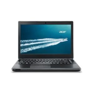 Acer TMB117-M-C1KC NX.VCGET.014 NX.VCGET.014