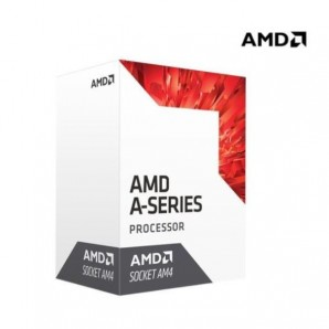 Amd AD9500AGABBOX AD9500AGABBOX-0