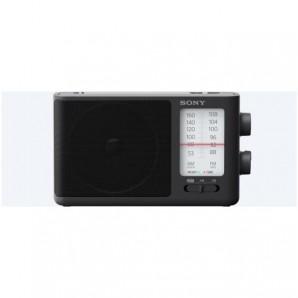 Sony ICF506 ICF506.CE7 ICF506.CE7