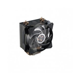 Cooler Master MASTERAIR MA410P RGB MAP-T4PN-220PC-R1 MAP-T4PN220PCR1