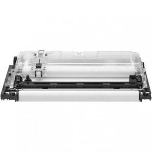 HP Inc Kit di pulizia testina di stampa HP PageWide (W1B43A) W1B43A W1B43A