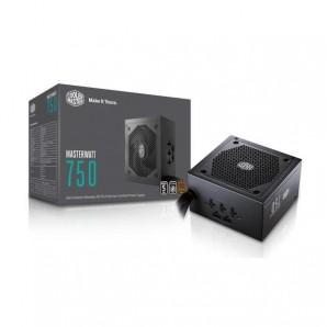 Cooler Master MASTERWATT MPX-7501-AMAAB-EU MPX7501AMAAB-EU