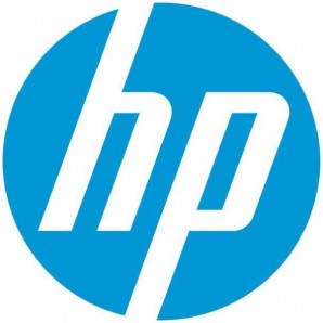 HP Inc - HP ADF Roller Replacement Kit W1B47A W1B47A