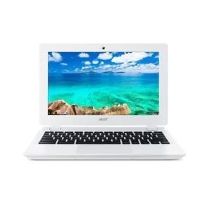 Acer CB3-132-C7QF NX.G4XET.003 NX.G4XET.003