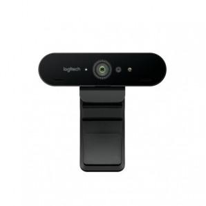 Logitech BRIO 960-001106 960-001106