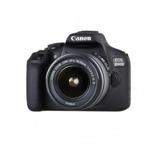 Canon 2728C003