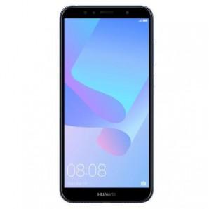 Huawei Y6 2018 51092HJW 51092HJW