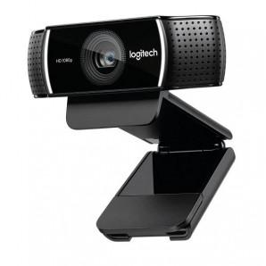 Logitech C922 960-001088 960-001088
