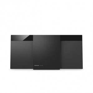 Panasonic SC-HC300EG-K