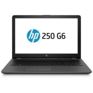 HP Inc 250 G6 3QM76EAABZ 3QM76EA