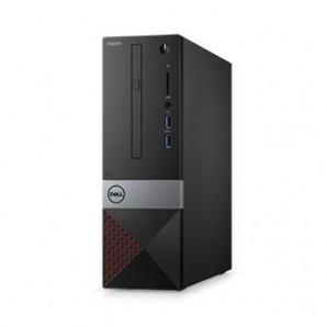 Dell VOSTRO 3470 SFF C7M7N C7M7N