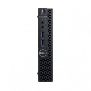 Dell OPTIPLEX 3060 MFF VW9T1 VW9T1