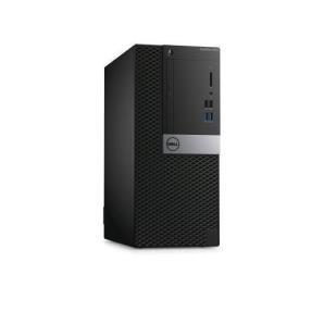 Dell OPTIPLEX 3060 MT K57NN K57NN