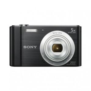 Sony DSC-W800 DSCW800B.CE3 DSCW800B.CE3