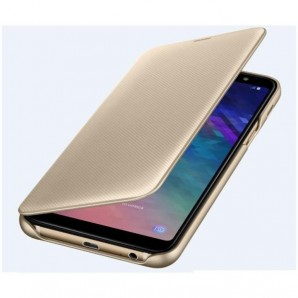 Samsung WALLET - GALAXY A6+ EF-WA605CFEGWW EF-WA605CFEGWW