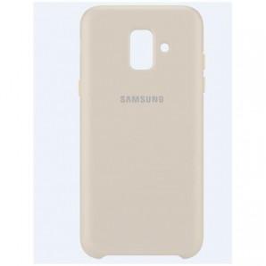 Samsung DUAL LAYER - GALAXY A6 EF-PA600CFEGWW EF-PA600CFEGWW