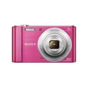 Sony DSC W810P DSCW810P.CE3 DSCW810P.CE3
