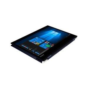 Toshiba PORT&EacuteG&Eacute X20W-E-10E PRT22E-00E012IT PRT22E-00E012IT