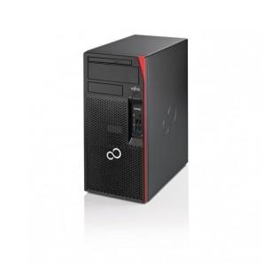 Fujitsu ESPRIMO P958 VFYP0958P151SIT P0958P151SIT