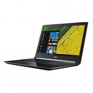Acer A515-51G-782U NX.GVMET.005 NX.GVMET.005