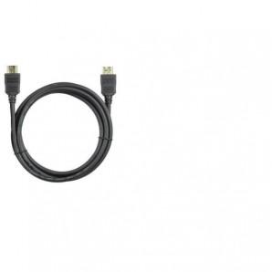 Legrand prolunga HDMI maschio-maschio S2162 S2162