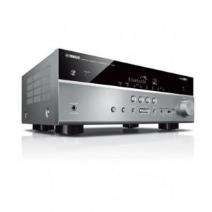 Yamaha RX-D485 ARXD485TI ARXD485TI