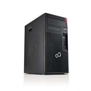 Fujitsu ESPRIMO P558 VFYP0558P151SIT P0558P151SIT