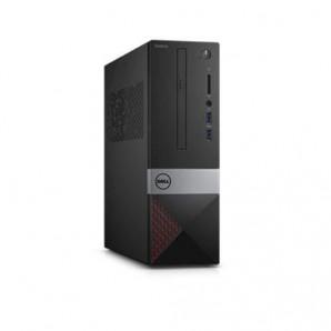 Dell VOSTRO 3470 SFF M6D2K M6D2K