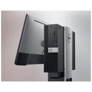 Dell OPTIPLEX 5060 MFF OPTANE W7M79 W7M79