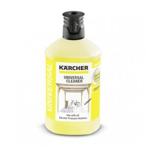 Kaercher 62957530