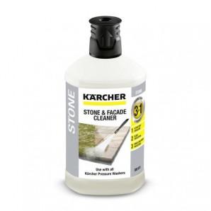 Kaercher 62957650