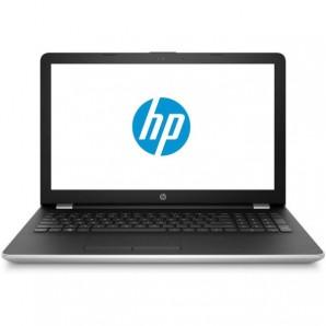 HP Inc 15-BW099NL 3FY18EAABZ 3FY18EA