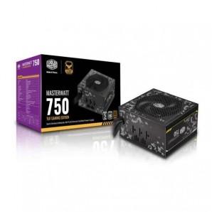 Cooler Master MPX7501AMAABEF MPX-7501-AMAAB-EF MPX7501AMAABEF