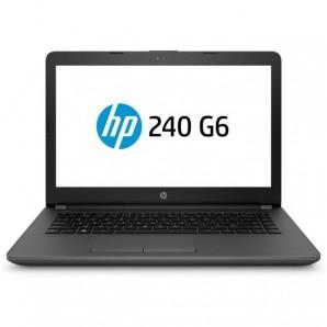 HP Inc 240 G6 4BD28EAABZ 4BD28EA