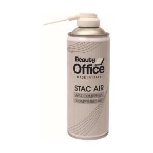 Pulizia Ufficio Air Spray A02061 A02061
