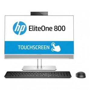 HP Inc EliteOne 800 G4 4KX02ETABZ 4KX02ET