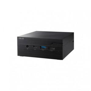 Asus PN40-BB013M 90MS0181-M00130 PN40-BB013M