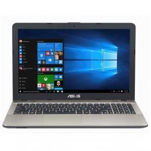 Asus X540MA 90NB0IR1-M01660 X540MA-GQ125T