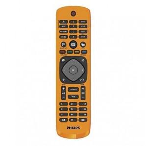 Philips 22AV9573A/12 22AHTV73A/12 22AV9573A/12