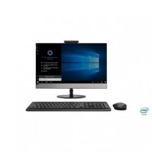 Lenovo ThinkCentre V530 10UW0006IX 10UW0006IX