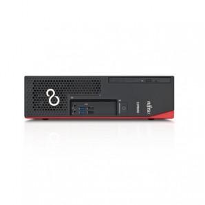 Fujitsu ESPRIMO D538 PRJD0538P0001IT D0538P0001IT