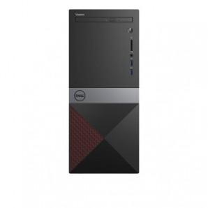 Dell VOSTRO 3670 MT CT8GM CT8GM