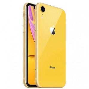 Apple iPhone XR 128GB Yellow MRYF2QL/A MRYF2QL/A
