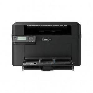 Canon I-SENSYS LBP113W 2207C001AA 2207C001AA