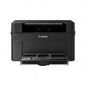 Canon I-SENSYS LBP112 2207C006AA 2207C006AA