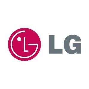 LG SP-5200