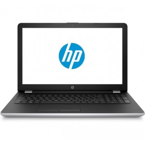 HP Inc 15-BS145NL 3QR46EAABZ 3QR46EA