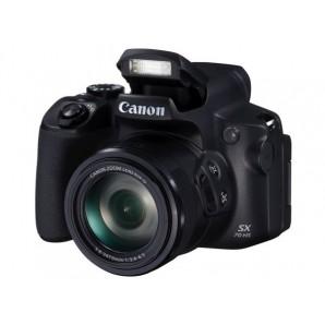 Canon POWERSHOT SX70 HS 3071C002 3071C002