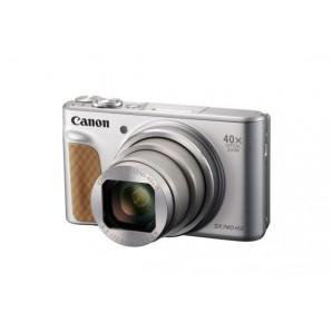 Canon POWERSHOT SX740 HS SILVER 2956C002 2956C002